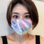 楽々マスク